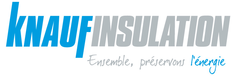 Logo Knauf Insulation baseline