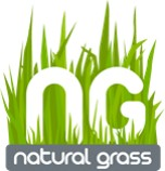 Logo Natural Grass